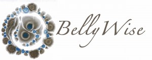BellyWise